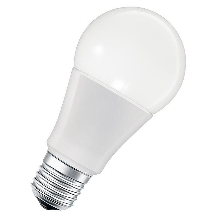 Lampe LED SMART+ Bluetooth Apple HomeKit de LEDVANCE