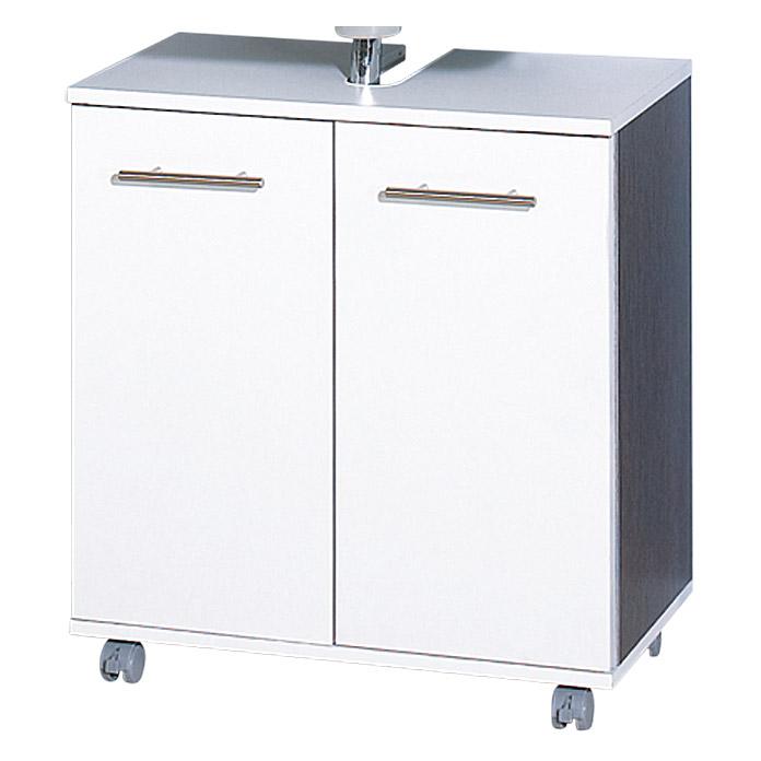 Schildmeyer Waschbeckenunterschrank Ravenna WBU 600