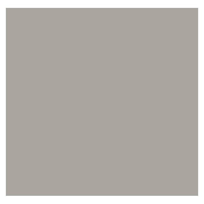 swingcolor Fussbodenversiegelung Steingrau