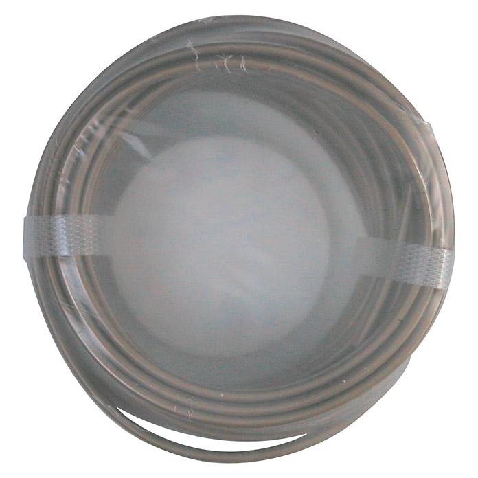 Apparatekabel TDLR 3 x 0.75 mm²