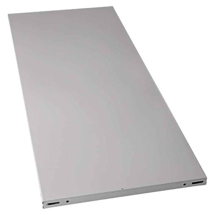 REGALUX Fachboden 120 x 50 cm