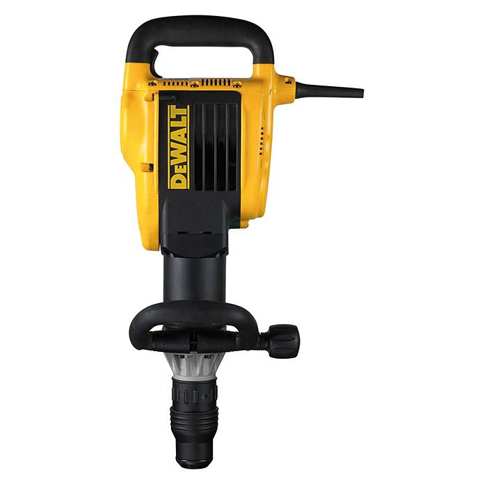 DeWALT Abbruchhammer D25899K-QS