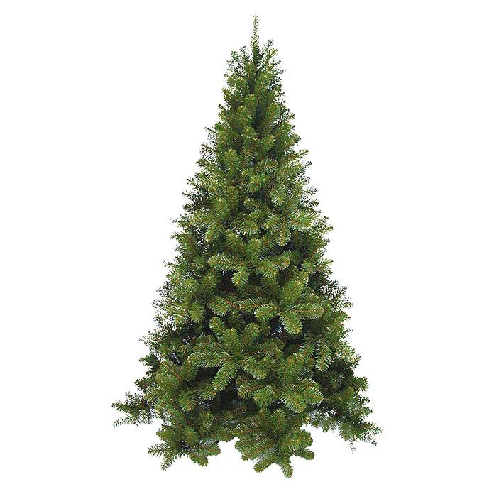 k nstlicher weihnachtsbaum tuscan bei bauhaus kaufen. Black Bedroom Furniture Sets. Home Design Ideas