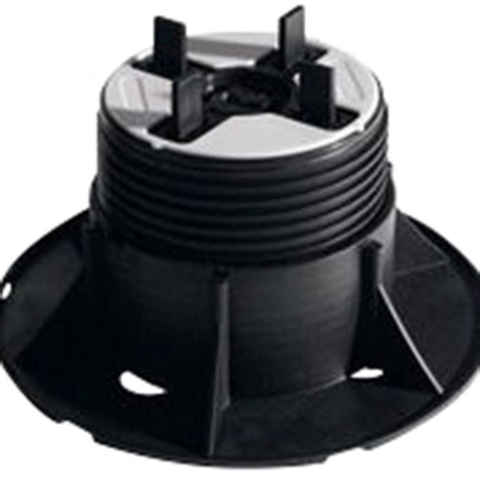 Stelzlager 90-160 mm