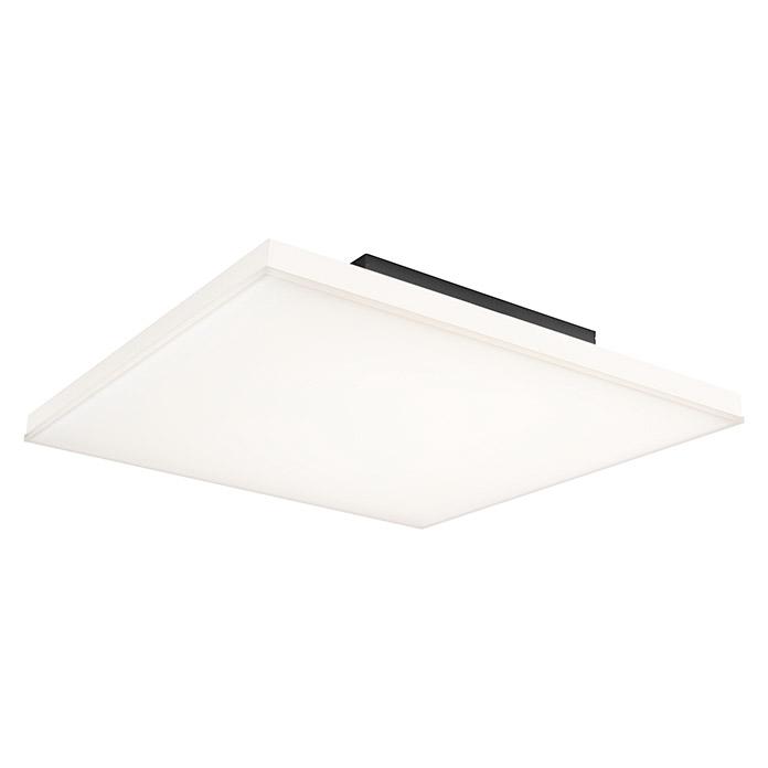 LEDVANCE LED-Panel Planon Frameless RGB + CCT