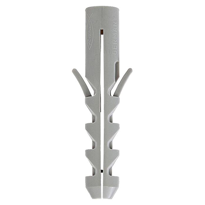 fischer Tassello a espansione S Ø x L: 10 x 50 mm