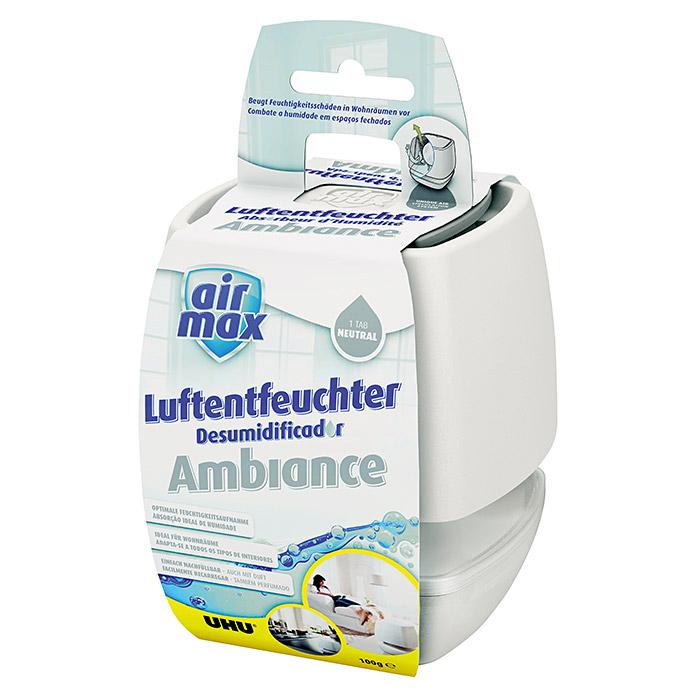 air max uhu