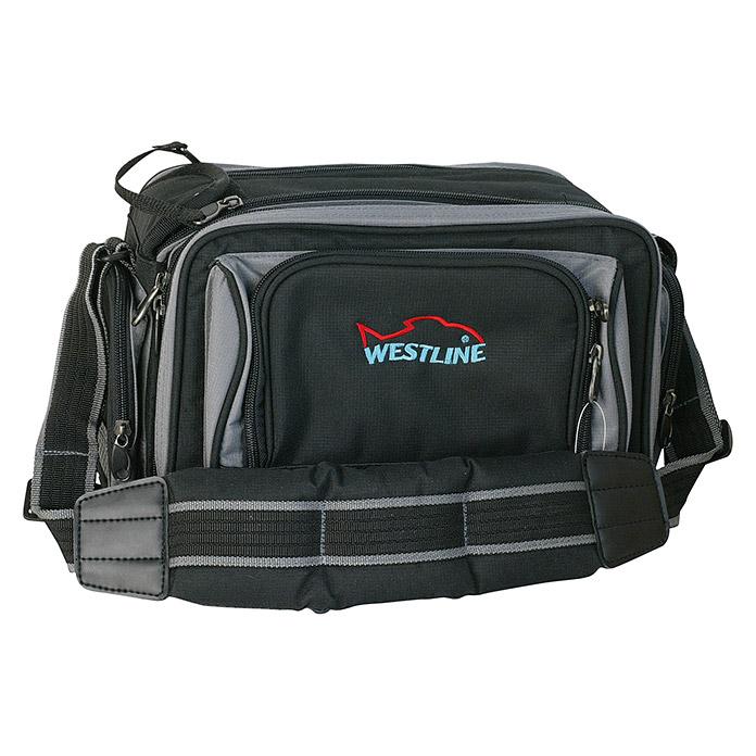 Westline Spinnertasche