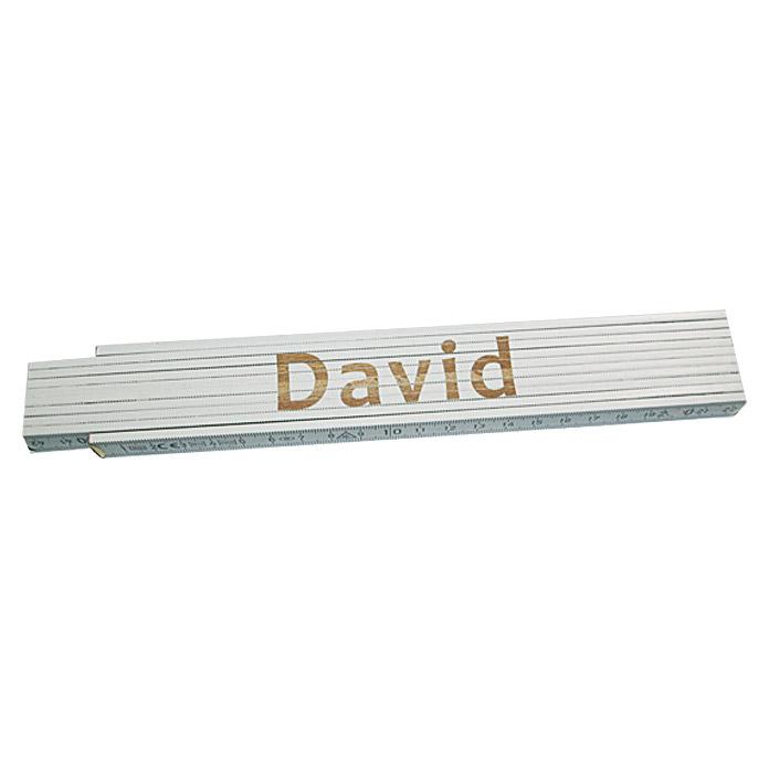 Meter David