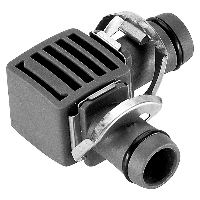 GARDENA Micro-Drip-System L-Stück