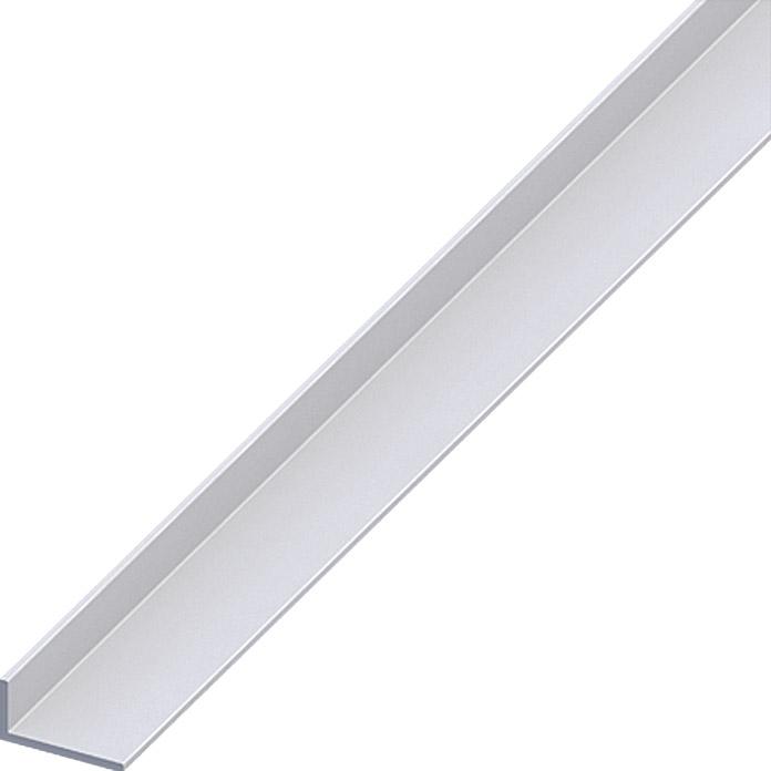Profilé d'angle Kantoflex