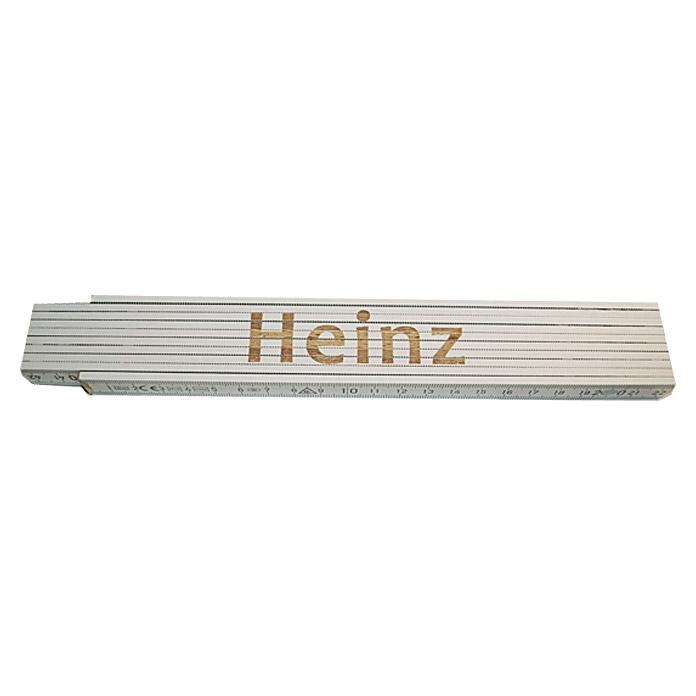 Meter Heinz
