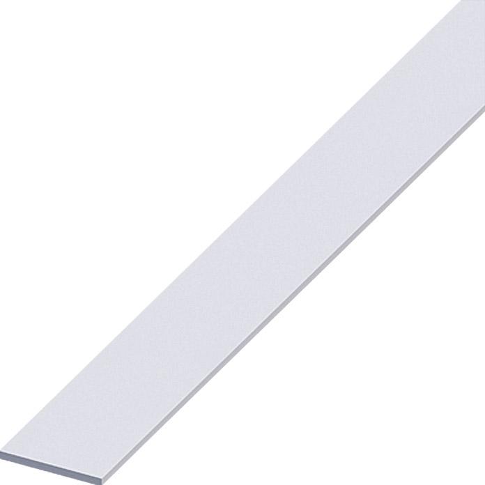 Kantoflex Flachstange 20 mm
