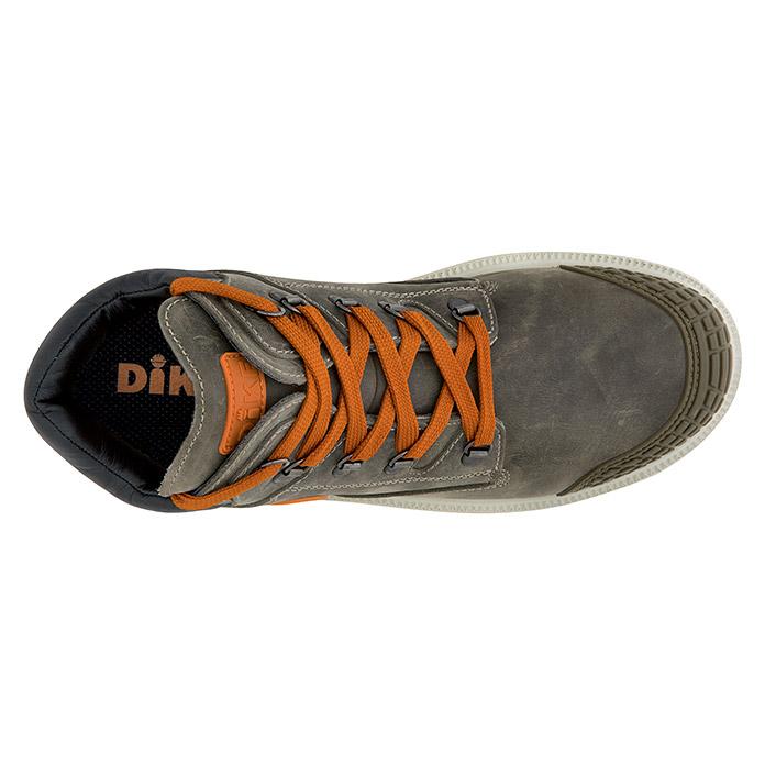 Chaussure de sécurité et de travail DiKE Digger Dint S3 SRC 40