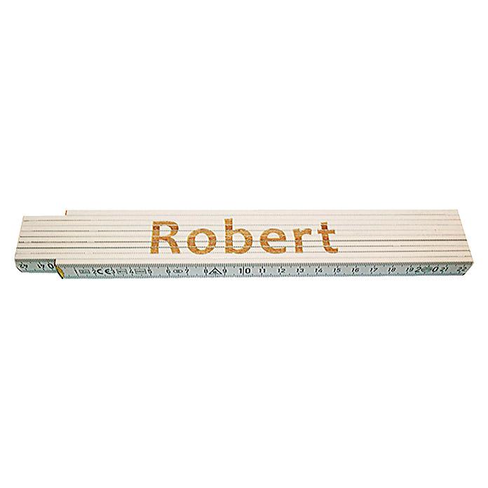 Meter Robert