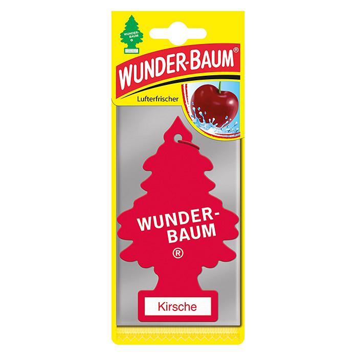 WUNDER-BAUM rafraichisseur d'air cerise