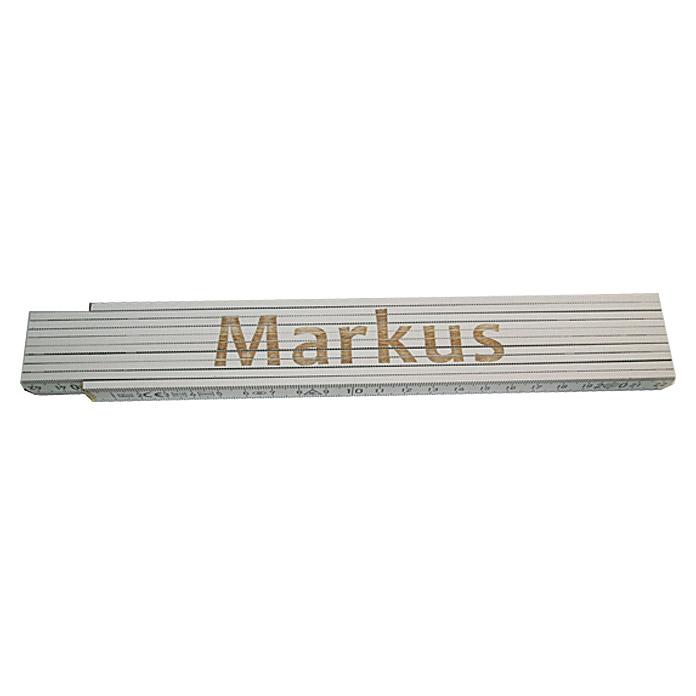Meter Markus
