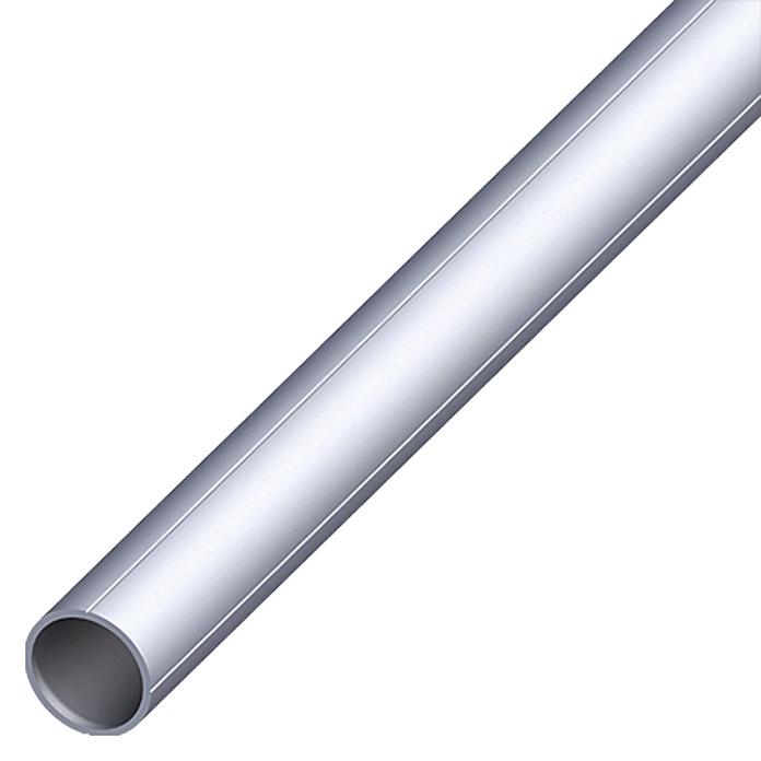 Kantoflex Rundrohr 29.5 mm