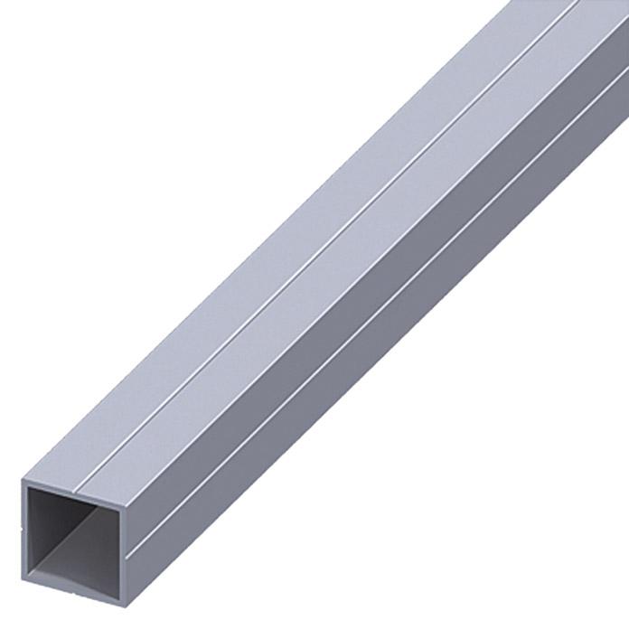 Kantoflex Quadratrohr