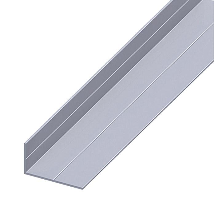 Kantoflex Winkelprofil 27.5 x 15.5 mm