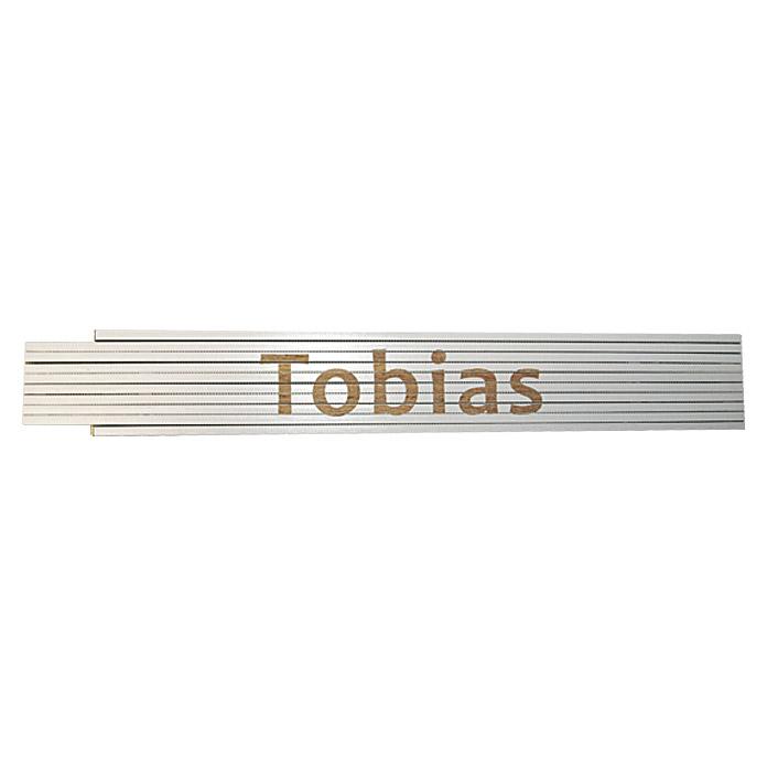 Meter Tobias