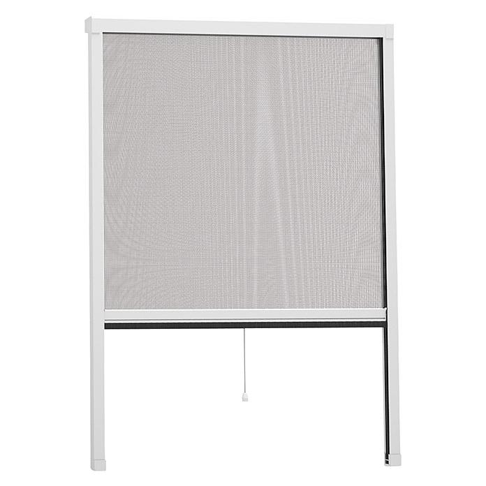 Easy Life easyHold Insektenschutz-Fensterrollo