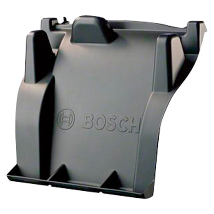 Multimulch pour les modèles de tondeuses à gazon Bosch Rotak 34/37