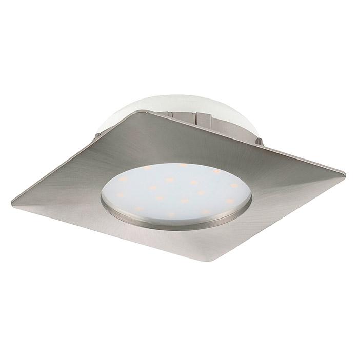 À Led Light Encastrable Lampe Tween 5flutjck13 D2We9IYbEH