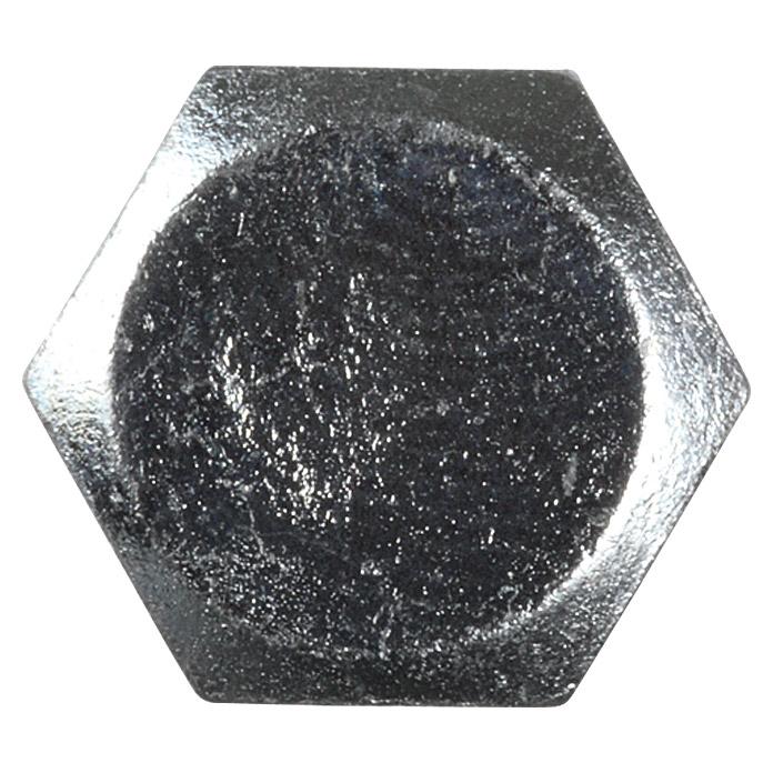 PROFI DEPOT Vis à bois hexagonale Ø x L: 12 x 160 mm
