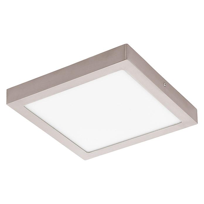 EGLO LED-Deckenlampe Fueva