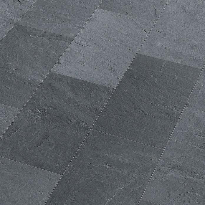 Designboden Bdesign AQUAblue Vulcano