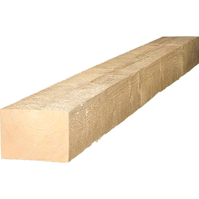 Kantholz 3000 x 98 x 78 mm