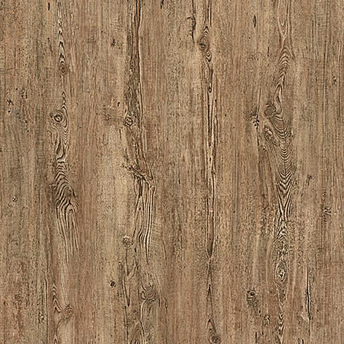 Super Kork-Vinyl Fertigboden Decolife Tuscan Pine bei BAUHAUS kaufen TR01