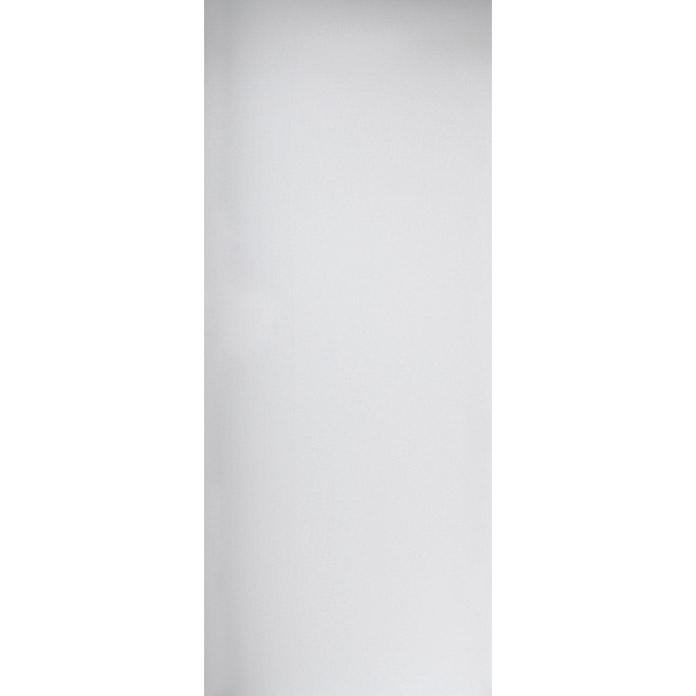 DIAMOND DOORS Glasschiebetür Clear