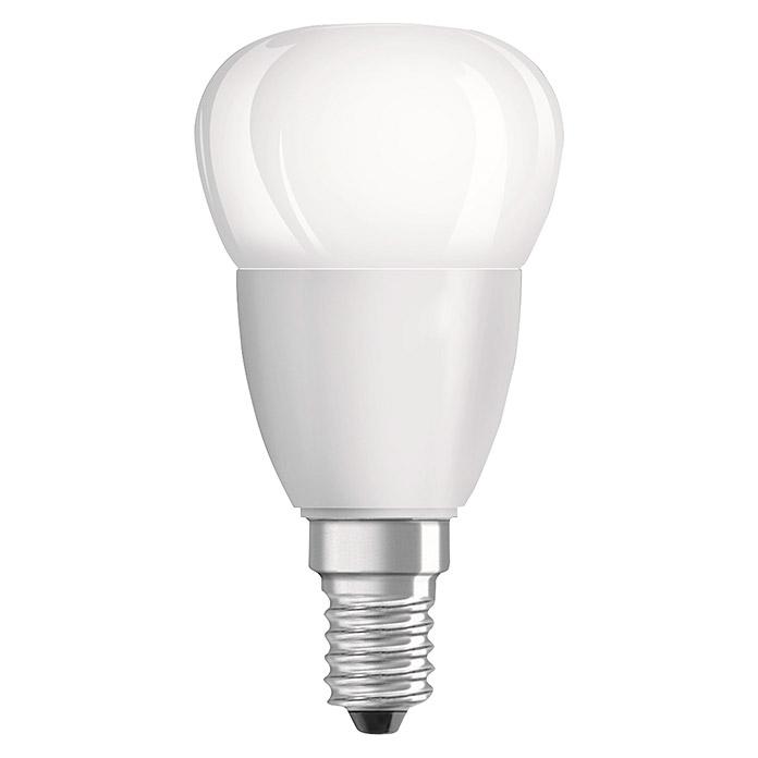 VOLTOLUX LED luminaire goutte