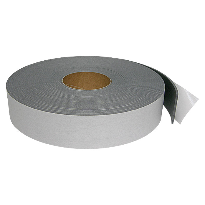 Isolierband PE Isotape