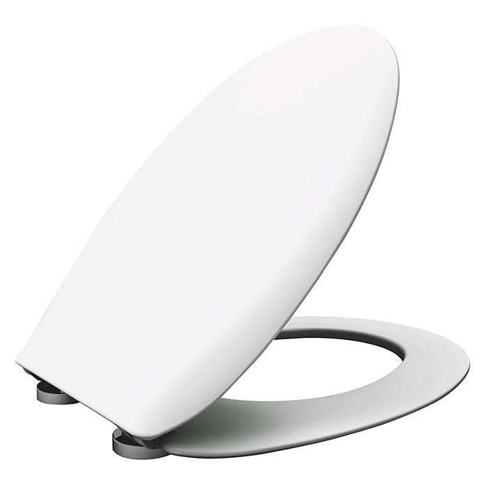 Camargue WC-Sitz Shape