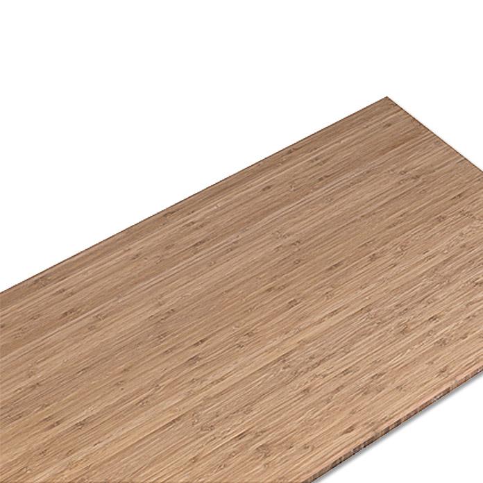Leimholzplatte Bambus Bei Bauhaus Kaufen