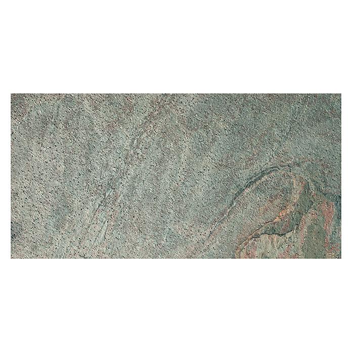 Naturstein-Wandbelag BAGASkin Emerald Earth