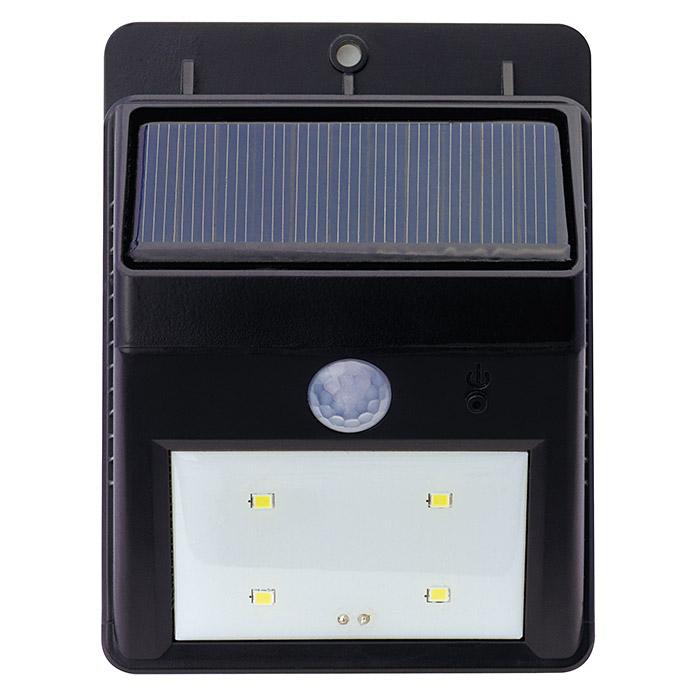 Lampes solaires acheter chez BAUHAUS