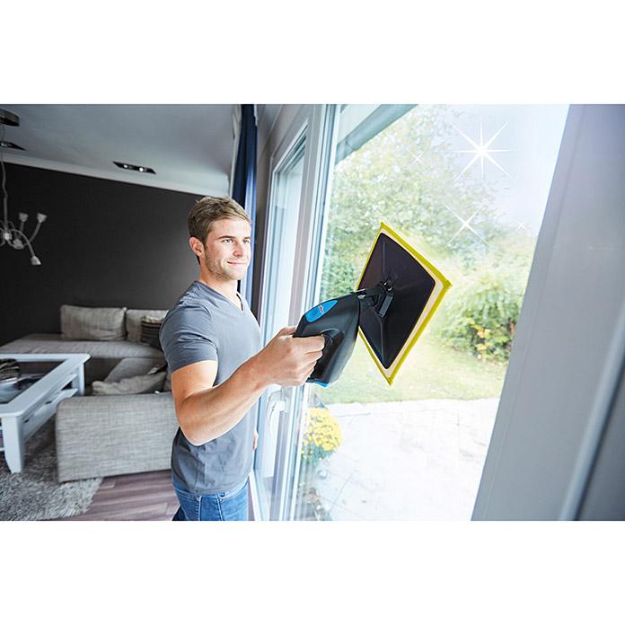 UNGER Fensterreinigungsgerät
