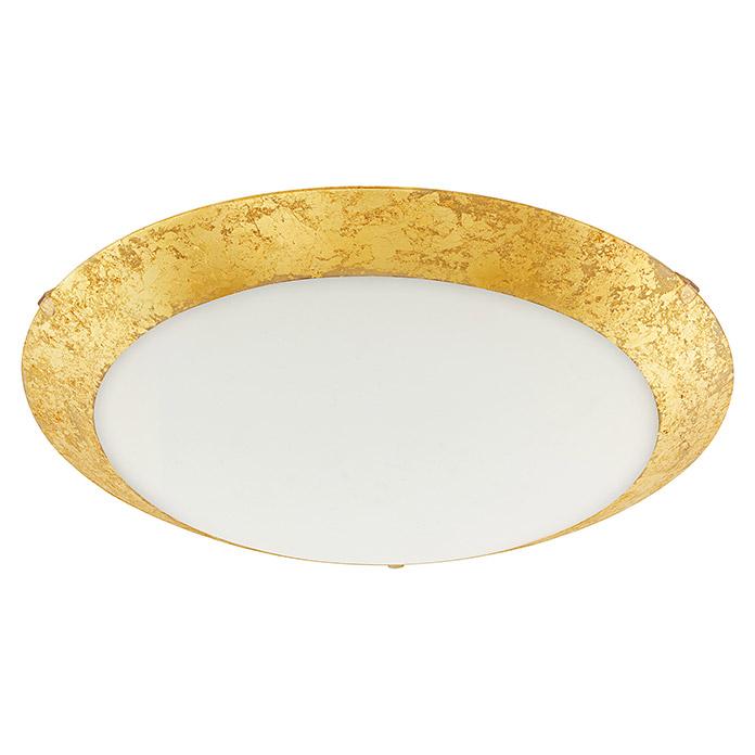 EGLO LED-Deckenlampe Montenovo