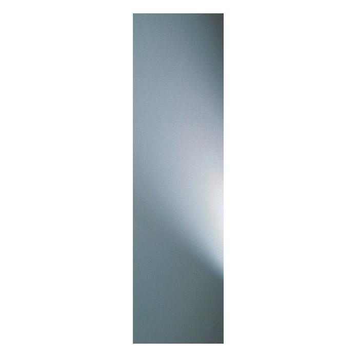 Miroir à coller sur une porte Touch