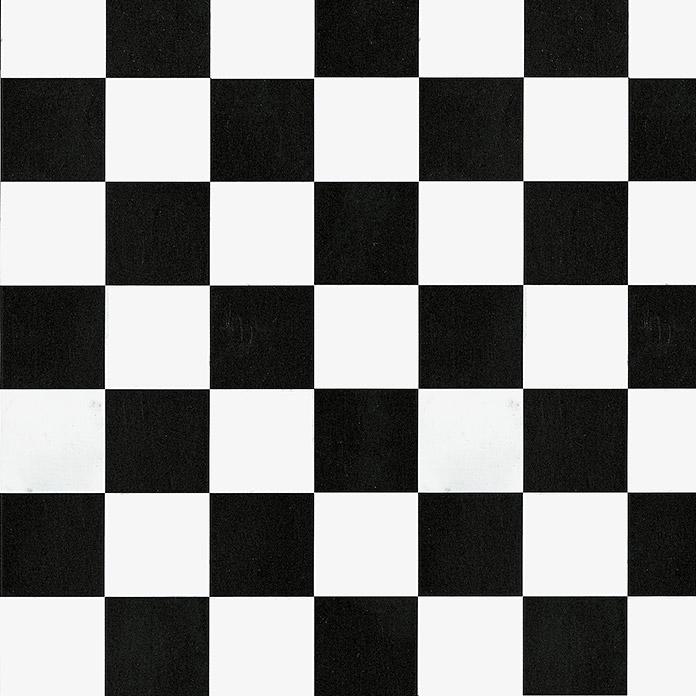 d-c-fix Black Line Designfolie