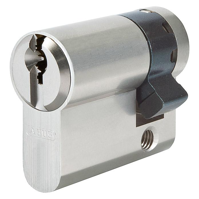 Semi-cylindre JW14 30.5/9.8