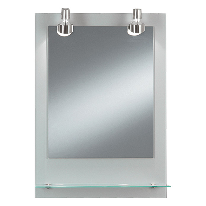 Lichtspiegel Pascal
