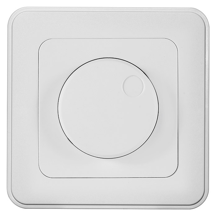 MICA FOR YOU UP Drehdimmer LED