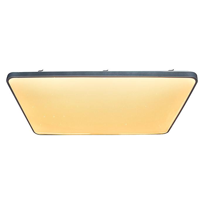 Tween Light LED-Deckenlampe Arona BIG