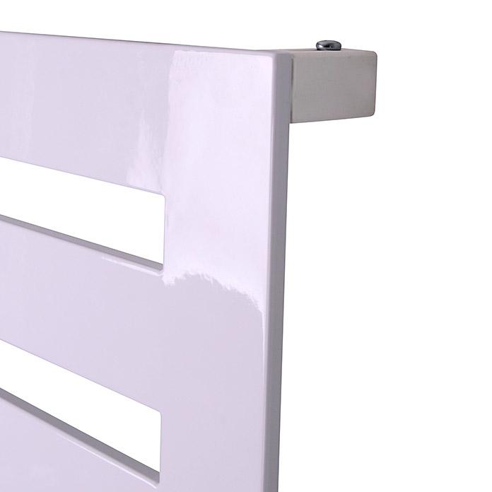Radiateur design Zebra 3