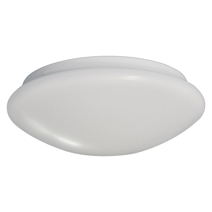 Tween Light LED-Sensorlampe Eco